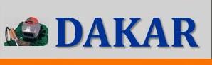 Dakar Wronki