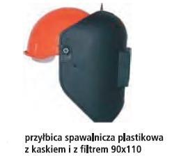 przylbica_1